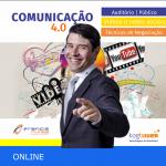 Comunicação 4.0