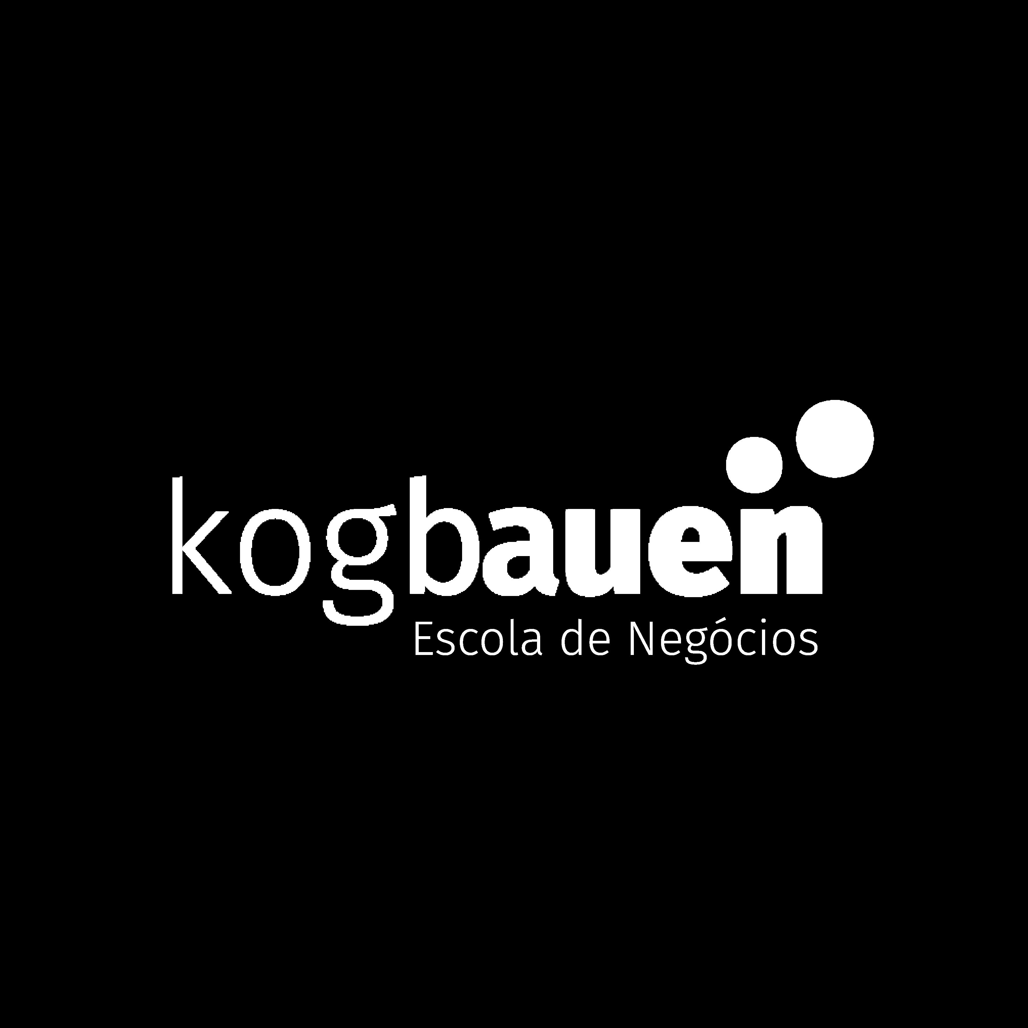 kogbaeun_escola