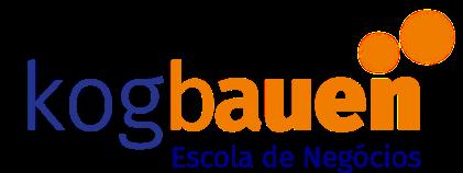KogBauen | Escola de Negócios